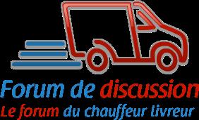 Forum des professionnels de la route